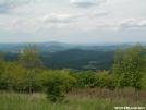 Symms Gap by Kerosene in Views in Virginia & West Virginia