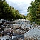 Carabassett River by Kerosene in Views in Maine