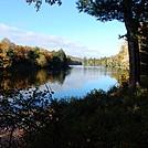 West Penobscot River by Kerosene in Views in Maine