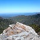 Vertigo on Charlies Bunion by Kerosene in Views in North Carolina & Tennessee