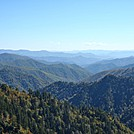 Valleys and Hollows of the Smokies