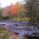 Fall Colors by Kerosene in Views in Maine