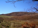 Max Patch From The North by Kerosene in Views in North Carolina & Tennessee