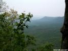Kimberling Creek Valley