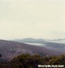 Mt. Everett by Kerosene in Views in Massachusetts