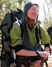 Jen Sprout by Kerosene in Day Hikers