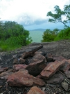 Nantahala National Forest by Kerosene in Views in North Carolina & Tennessee