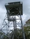 Mt. Albert Fire Tower