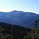 Mt. Washington by Kerosene in Views in New Hampshire