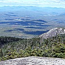 Clouds over Gorham by Kerosene in Views in New Hampshire