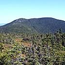 Old Speck by Kerosene in Views in Maine