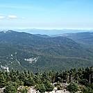Windmill Ridgeline by Kerosene in Views in Maine