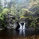 Dunn's Falls - Upper