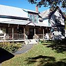 Pine Ellis Hostel by Kerosene in Hostels