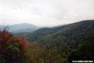 Cash Hollow by Kerosene in Views in Virginia & West Virginia