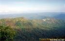 Pinnacle Ridge from The Priest by Kerosene in Views in Virginia & West Virginia