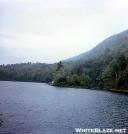 Little Rock Pond by Kerosene in Views in Vermont