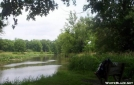 Wallkill River Park