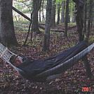 Me, Myself, & I by cadman2772 in Members gallery