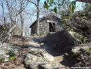 Blood Mountain Shelter by -MYST- in Blood Mountain Shelter