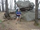 MYST at Balanced Rock
