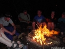 Campfire Guitar Hypnosis