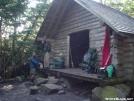 Imp Campsite