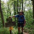 hike 2012 by TROUT BUM in Section Hikers