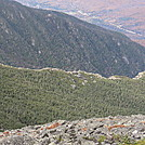 M'ssippi's 2012 Thru-Hike