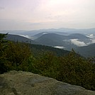 Catskills Devil's Path by Trailrunner2 in New Jersey & New York Trail Towns