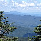 Mt Abraham VT