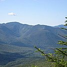 Bond Mountain- NH