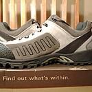 Vasque Juxt Multisport Shoe