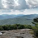 View From Spy Rock by Tuckahoe in Views in Virginia & West Virginia