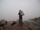 The Infinite Abyss by Tuckahoe in Views in Virginia & West Virginia