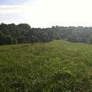 Thru-Hikers by Tuckahoe in Views in Virginia & West Virginia