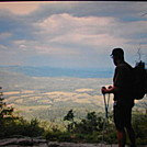 Loner AT 1012 thru hike by CarolinaATMom in Thru - Hikers