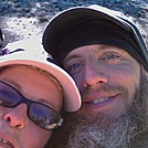 Loner's 2012 AT thru hike by CarolinaATMom in Thru - Hikers