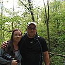 CArolina Mom of Jeff aka/Loner by CarolinaATMom in Thru - Hikers