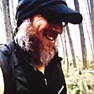 Loner 2012 Thru Hike by CarolinaATMom in Thru - Hikers