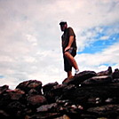 Loner 2012 NOBO AT Thru-Hike by CarolinaATMom in Thru - Hikers