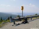 Guard Rail Pack by Buddman in Trail & Blazes in Maine