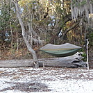 Hammock beach by Kitecop in Florida Trail