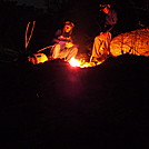 Suwannee Sub30s by Kitecop in Florida Trail
