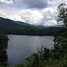 Springer to Fontana Dam May 28 -June 7, 2012 by Veetack in Members gallery