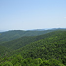 SNP by Pumba in Views in Virginia & West Virginia