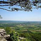 the Pinnacle by Mew in Views in Maryland & Pennsylvania