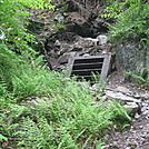 appalachian old coppermine by Minnitonka in Trail & Blazes in New Jersey & New York