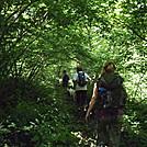 hike hacketstown nj 102065 by Minnitonka in Gear Gallery