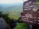 Mt Chocorua by Jim Lemire in Other Trails